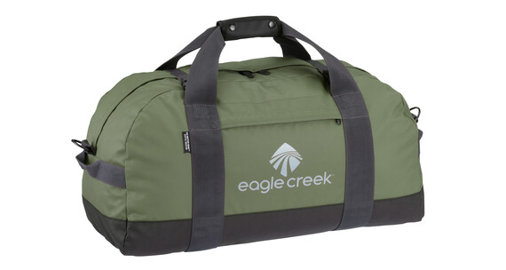 Eagle Creek No Matter What Duffel Medium olive